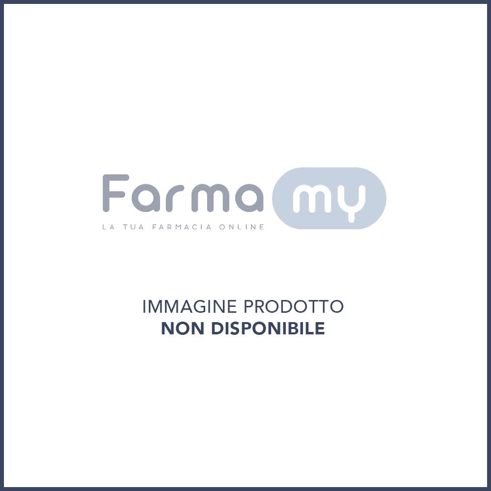 TAUMARIN SPAZZOLINO SMILE 0-5 ANNI